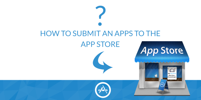 how-to-submit-an-app-to-the-app-store_3
