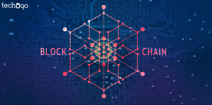 WHAT IS BLOCK CHAIN TECHNOLOGY_2